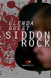 copertina-siddon-sitojpg