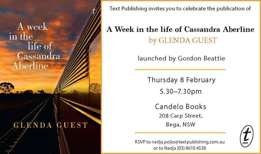 invite_Guest_Cassandra Aberline